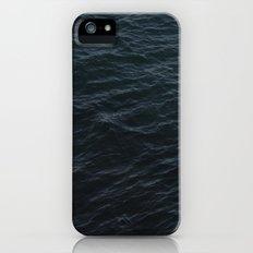 Depths Slim Case iPhone SE