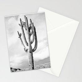 Loner #society6 #decor #buyart Stationery Cards