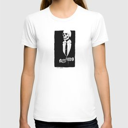 Nothin' Personal T-shirt