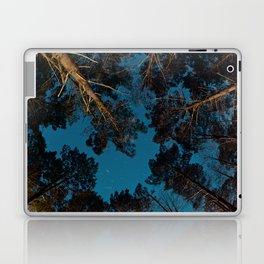 Moody Laptop & iPad Skin