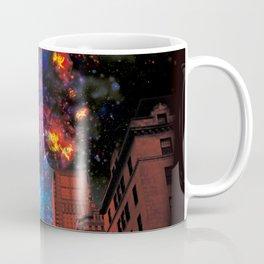 Wonder Full Coffee Mug