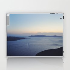 Serene Laptop & iPad Skin