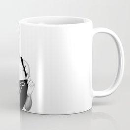 The Metis Coffee Mug