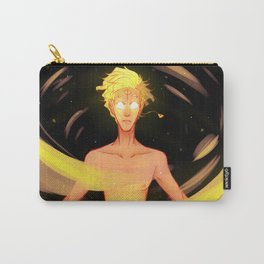 Bill Carry-All Pouch