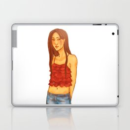 Lark Laptop & iPad Skin
