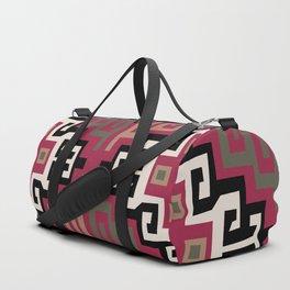 Inca Felling Duffle Bag