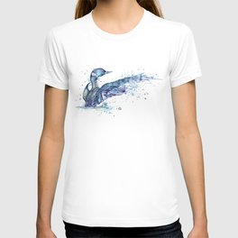 Loon - My Fathers Loon T-shirt