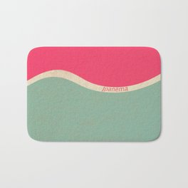 Ipanema Bath Mat
