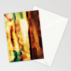 Find Freedom Stationery Cards