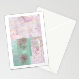E T H E R E A L Stationery Cards
