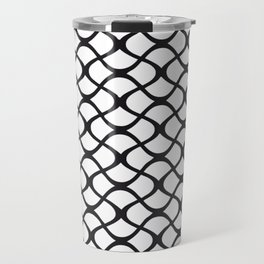 NET Travel Mug