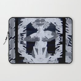 CHECKPOINT CHARLOTTE Laptop Sleeve
