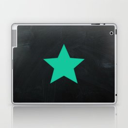 i'm a star Laptop & iPad Skin