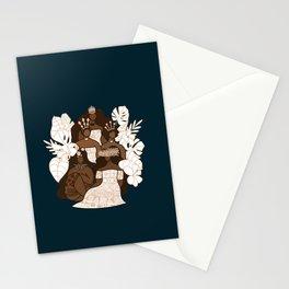 UrbanNesian International Women's Day Stationery Cards