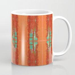 Water in the Desert Coffee Mug