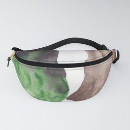 8. Pillow Talk | Relationship Phase | 190721 Fanny Pack