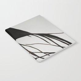 ORGASM  #society6  #decor #buyart Notebook