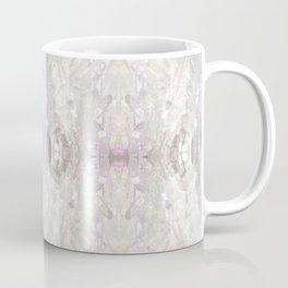 Crystal Daydreams Coffee Mug