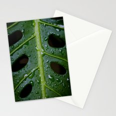 Monsterio Stationery Cards