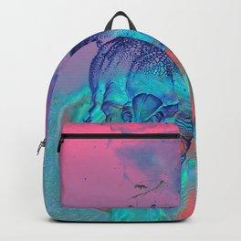 Mite Backpack