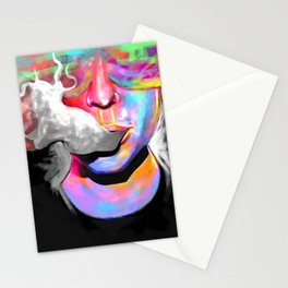Paix Stationery Cards