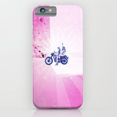 FEMOTO iPhone 6s Slim Case
