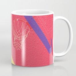 human dynamic #2 Coffee Mug