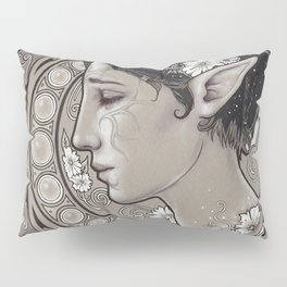 Merrill Pillow Sham