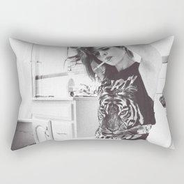 Stripper Cunt - Full Image Rectangular Pillow