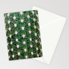 Pin Cushion Stationery Cards