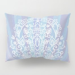 INNER MAGIC Pillow Sham