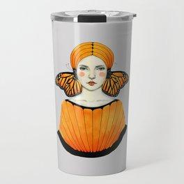 anais Travel Mug
