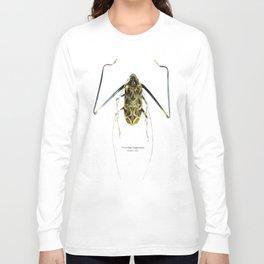 Acrocinus II Long Sleeve T-shirt