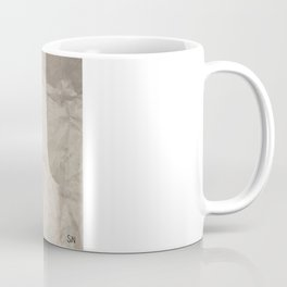 Mae girl Coffee Mug