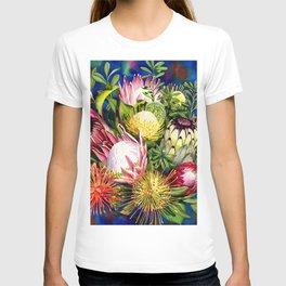 Protea Bounty T-shirt