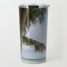 Bantayan Island, Cebu, Philippines Travel Mug