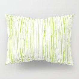 textural bliss Pillow Sham
