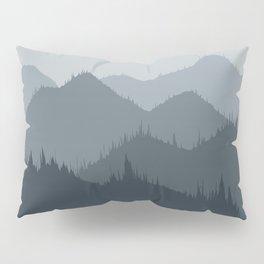 Beautiful BC Pillow Sham