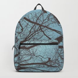 VEINS Backpack