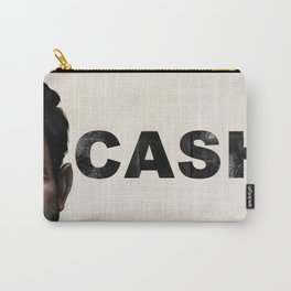CASH II Carry-All Pouch