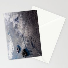 Sky Stones Stationery Cards