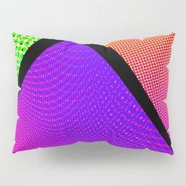 80's grade Pillow Sham