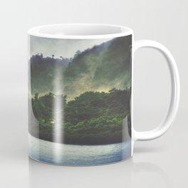The Spirit Of The River Coffee Mug