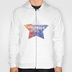 Hollywood Hoody