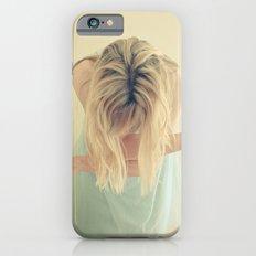 Fly iPhone 6s Slim Case