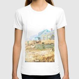 Color me pretty T-shirt