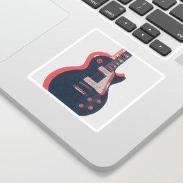 Rock! 01 Sticker