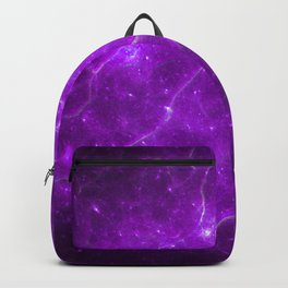 SYRUP Backpack