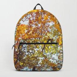 Shine Brightly Backpack