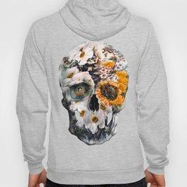 Skull Still Life II Hoody
